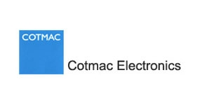 Cotmac Electronics (Surat) Pvt. Ltd.