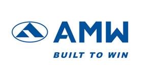 AMW Motors