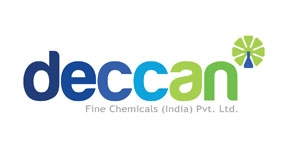 Deccan Fine Chemical(India) Pvt. Ltd.