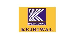 Kejriwal Geotech Pvt. Ltd.