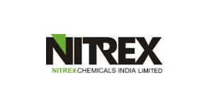 Nitrex Chemicals India Limited
