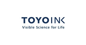 Toyoink India