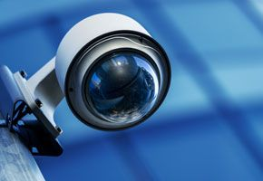 CCTV Systems & Solutions